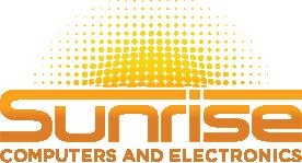 Sunrise Electronics